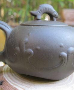 fish_teapot