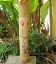 '07 Mengsong BambooI